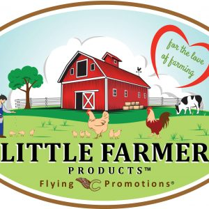 Little Farmer Products®