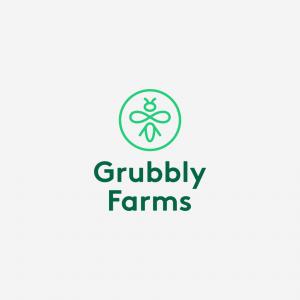 Grubbly Farms®