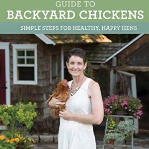 chicken chick book