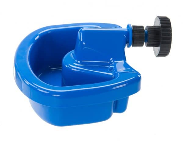 maxicup waterer side view