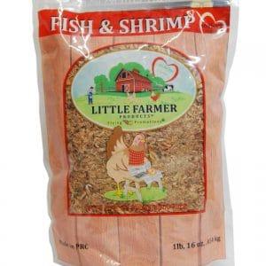 fisjnshrimp1front