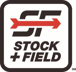 Stock+Field