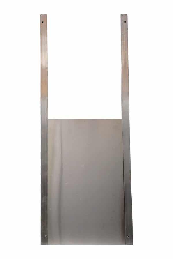 metal door kit